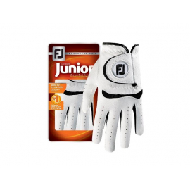 GUANTES FOOTJOY JUNIOR,ZURDO