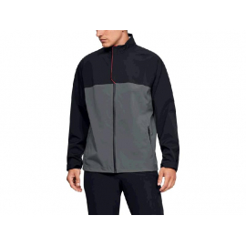 CHAQUETAS UNDER ARMOUR EL WATERPROOF MEN