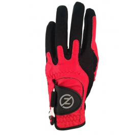 GUANTES ZERO FRICTION ALL WEAT JUNIOR,LH