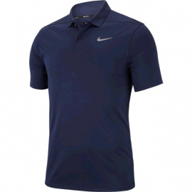 POLOS NIKE DRY FIT VICTORY SOLID MEN