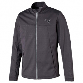 CHAQUETAS PUMA WARM WIND JACKET MEN